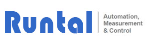 Logo Runtal